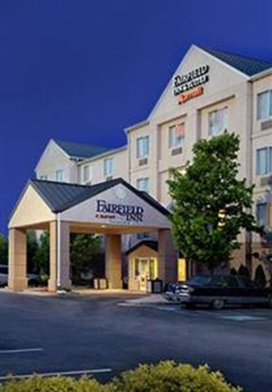 Hotels In Whiting Indiana Hotel Near Zip