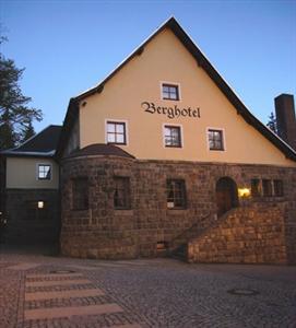 Singles ehrenfriedersdorf