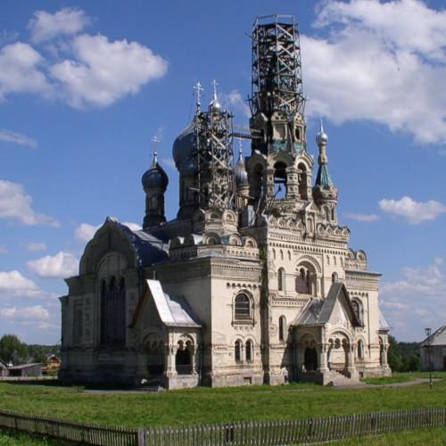 Выходные дни и праздничные в июне в украине
