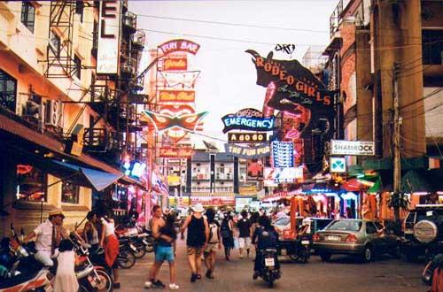 tailand-otzivi-turistov-razvrat