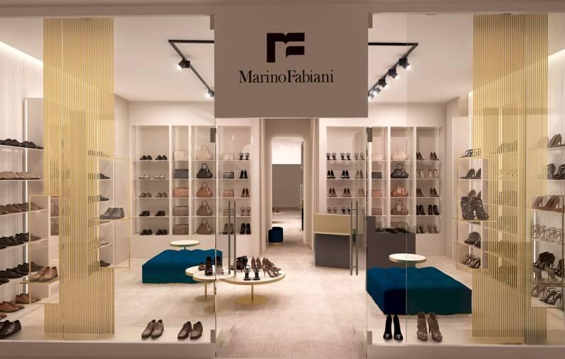 6e6e4484b76e Шоппинг на фабриках обуви в Италии: оптовые закупки - Отзывы о путешествиях  на 100 Дорог