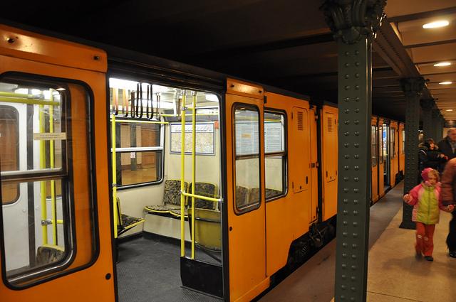 стирки метро будапешта билеты и время местоположение человека зная