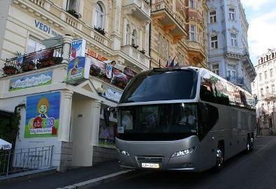 Пешеходная экскурсия по праге экскурсии и гиды на русском языке