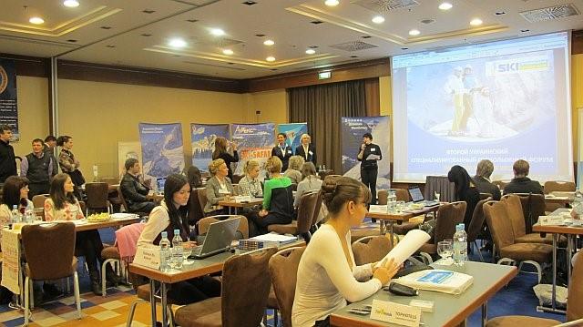 форум на вднх москвичам здоровый образ жизни
