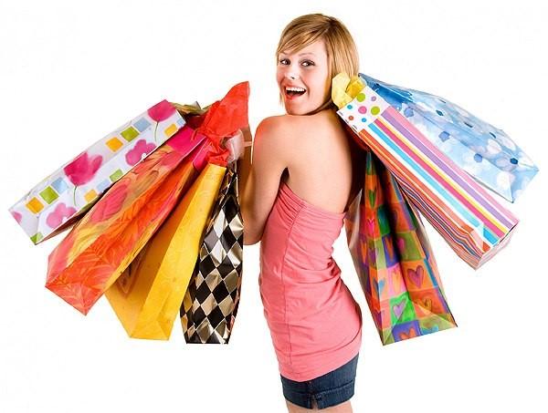 В Стамбуле пройдет фестиваль шоппинга