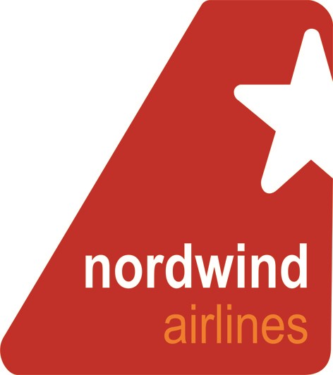 Nord Wind.