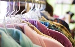 Купить женскую одежду в интернет магазине wildberries ru