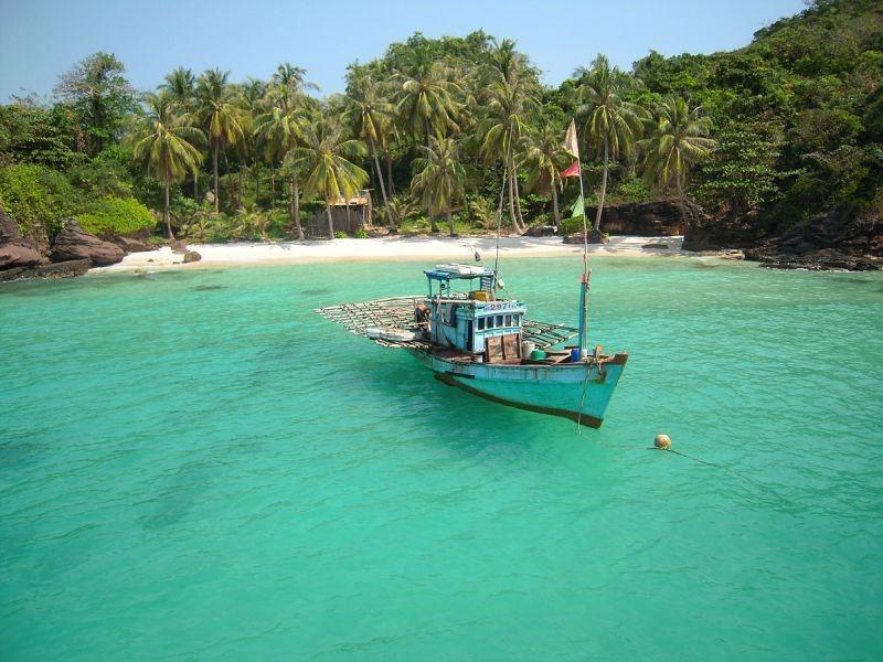 2016 были на острове фукуок своему стыду