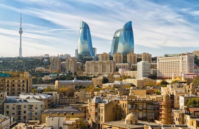 Азербайджан разрешил въезд гражданам России