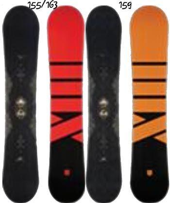 Сноуборд Burton Deuce Wide - сравнение цен, отзывы покупателей.