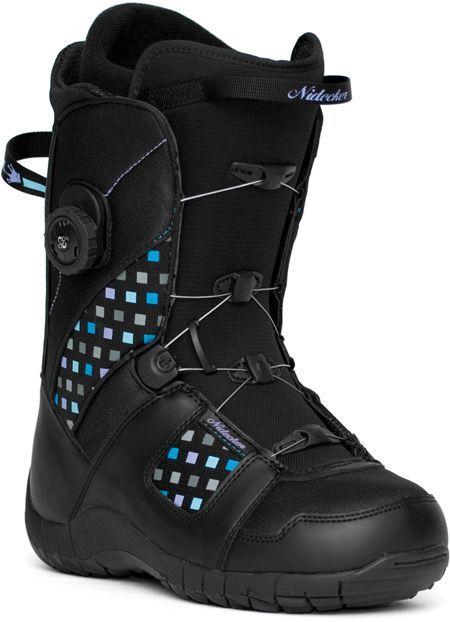 Маттино обувь самара антонова фото купить сапоги