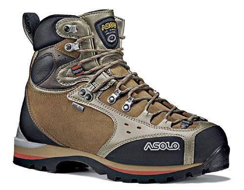 Треккинговая обувь марка бренд asolo