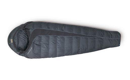 Рюкзаки юкон: рюкзаки в томске.