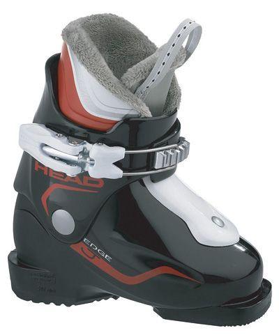 35-41 Серия Ком весна2012 модные сапоги подходящие скальные туфли.