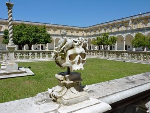Соборы, города, достопримечательности Италии - места для ...