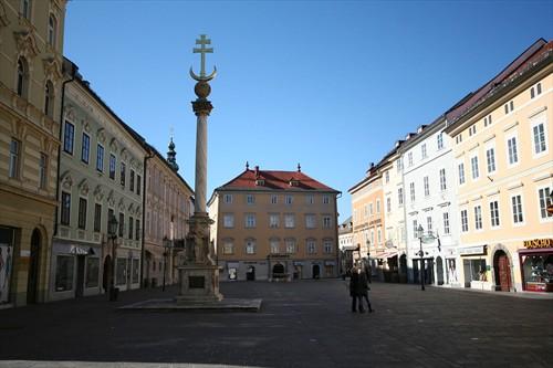 Singleborse klagenfurt stadt
