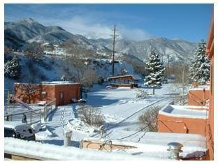 Image and video about cabins for rent in colorado rocky mountains