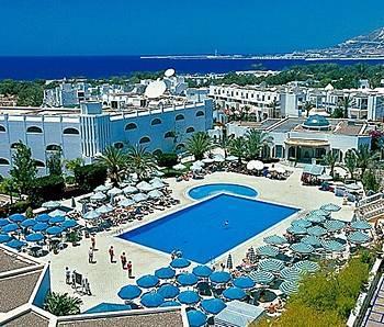 Туры в Марокко Отдых и цены на путевки курорты