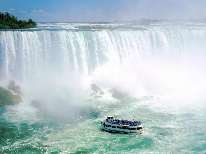 Самые красивые водопады смотреть онлайн 6 фотография