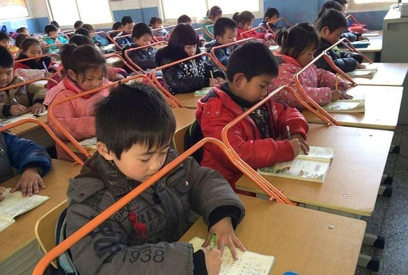 7 интересных отличий школьного образования разных стран мира
