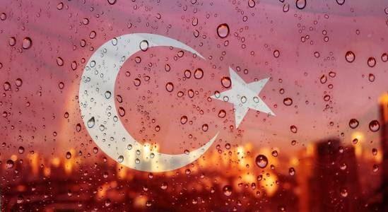 Турцию все же могут закрыть