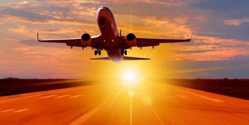 Авиакомпании нашли способ обойти запрет на чартеры в Турцию