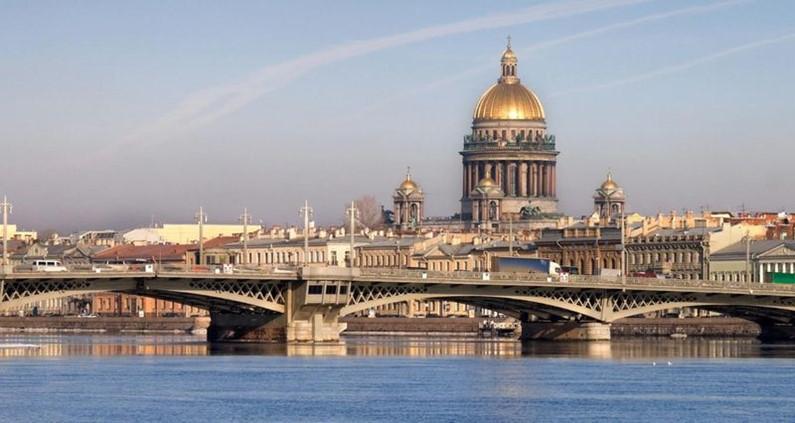 Важные критерии краткосрочной аренды жилья в Санкт-Петербурге