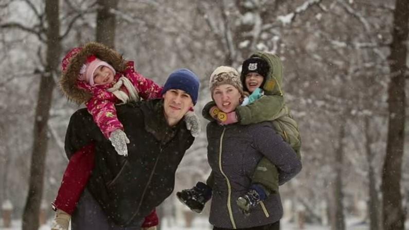 Куда пойти с ребёнком в Москве в предстоящие выходные дни 18 и 19 ноября 2017-го года