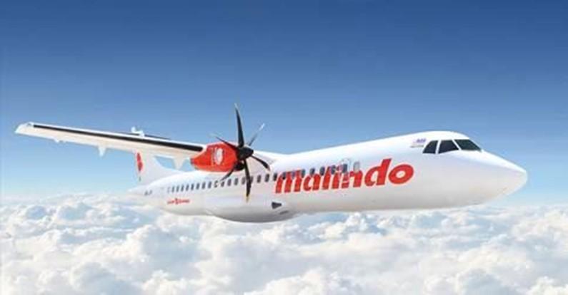 Пьяный дебош на рейсе авиакомпании Malindo Air. Наши отдыхают