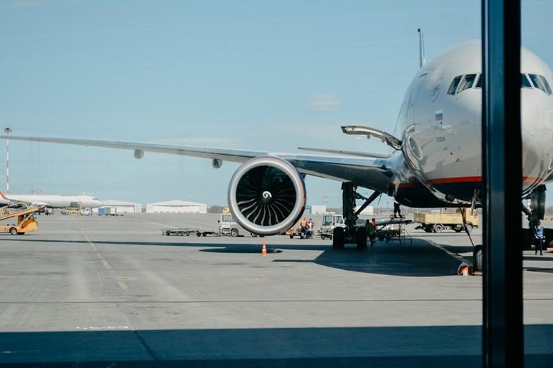 Аэропорт Шереметьево: итоги 2018 года и планы на 2019 год