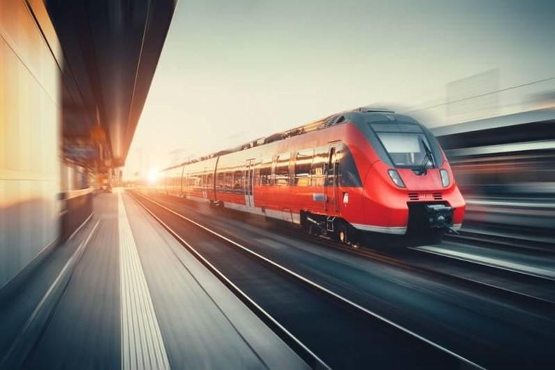 Что нельзя брать с собой в поезд