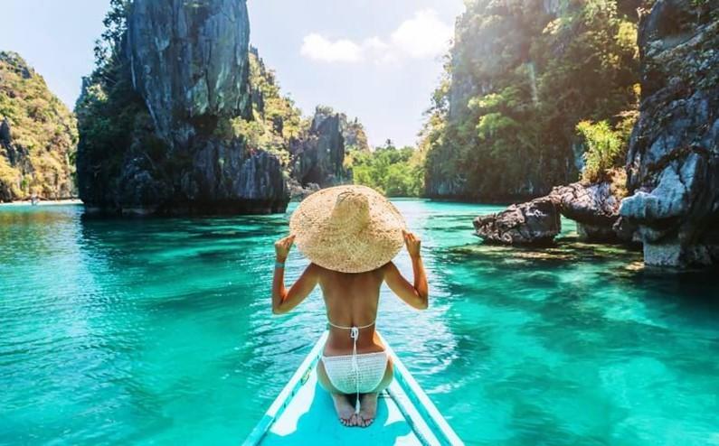 Самые бюджетные направления отдыха на островах этой зимой