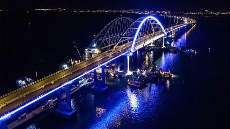 Россияне назвали самое значимое туристическое событие 2018 года