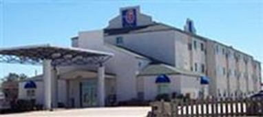 Motel 6 South San Antonio