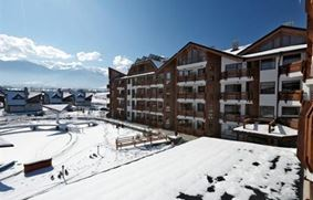 Redenka Holiday Club Resort Bansko