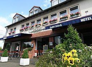 Adolph's Gasthaus