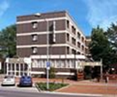 Basic Hotel Hannover Airport