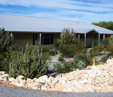 The Heights Bed & Breakfast Jurien Bay