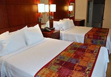 Residence Inn Florence (South Carolina)