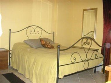 La Melis Bed & Breakfast Rome