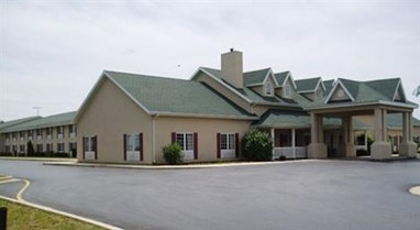 Country Inn & Suites By Carlson, Kalamazoo