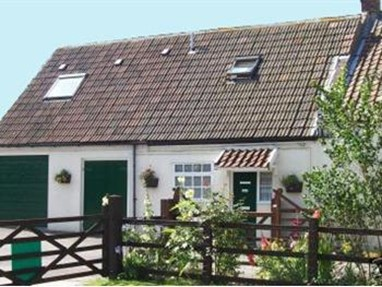 Greenacre Place Holiday Cottage Highbridge