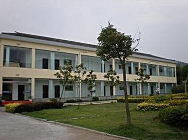 Putuoshan Navy Business Hotel Zhoushan