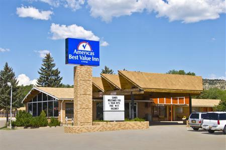 hotel hard rock casino