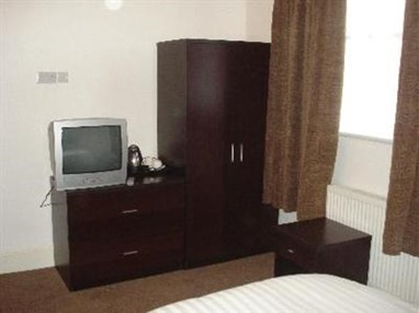 Citybest Hotel Limited Ilford London