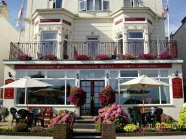 Richmond Hotel Weston-super-Mare