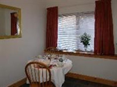 Strathview Bed and Breakfast Dornoch