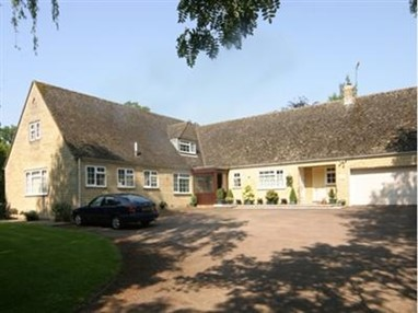 Aston House Bed and Breakfast Moreton-in-Marsh