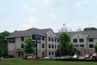 Extended Stay America Hotel Malvern (Pennsylvania)