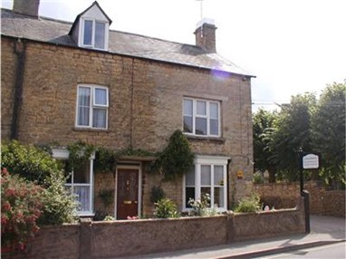 Strathspey Guest House Bourton-on-the-Water
